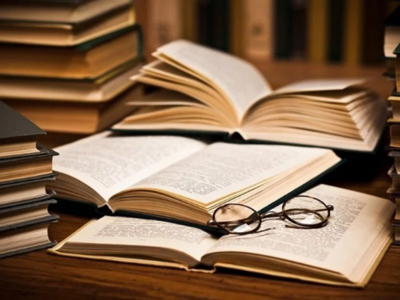 «Азарт охоты, или Трофеи моей любви» – описание книги