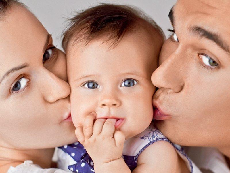 Как вести себя родителям, когда они были не правы